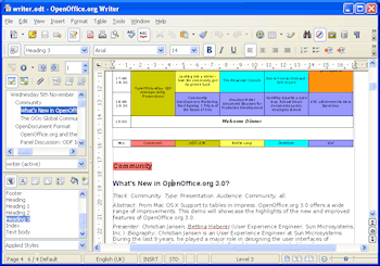 Download free open office calc file types blogsjames - Download open office calc for windows ...