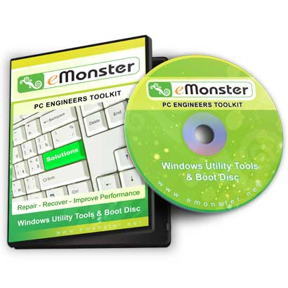 Recovery-Repair-Fix-Boot-CD-for-Windows-XP-Vista-7