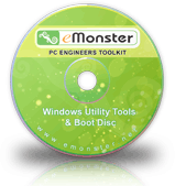 PC Engineers Toolkit CD